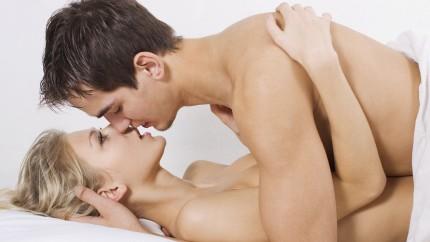 Orgasme : un quiz pour le plaisir