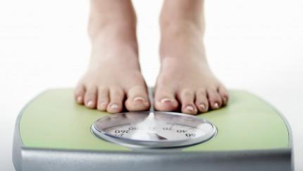 Stabiliser son poids après un régime