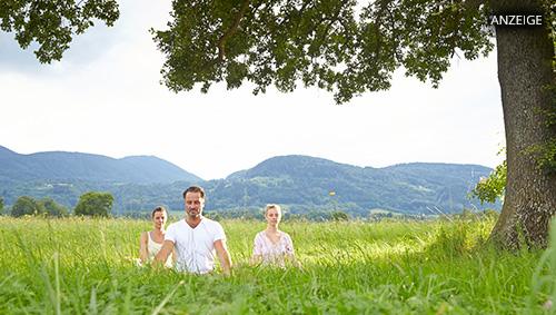 Teaser Advertorial Bayern Tourismus