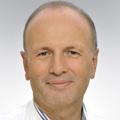 Prof. Dr. Michael Bauer