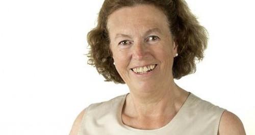 Prof. Erika von Mutius