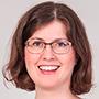 Dr. rer. nat. Geraldine Nagel