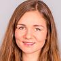 Lydia Klöckner
