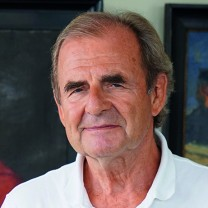Prof. Thomas Meinertz