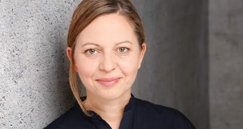 Dr. Kathrin Ohla