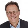 Prof. Dr. med. Ludger Klimek