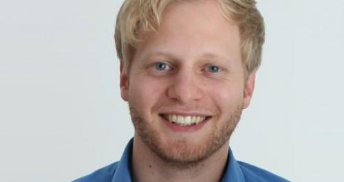 Experte Stephan Forster (Prokrastination, Uni Münster)