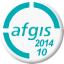 afgis-Qualitätslogo mit Ablauf 2014/10: Mit einem Klick auf das Logo öffnet sich ein neues Bildschirmfenster mit Informationen über Gesundheitsportal Onmeda gofeminin.de GmbH und sein/ihr Internet-Angebot (www.onmeda.de)