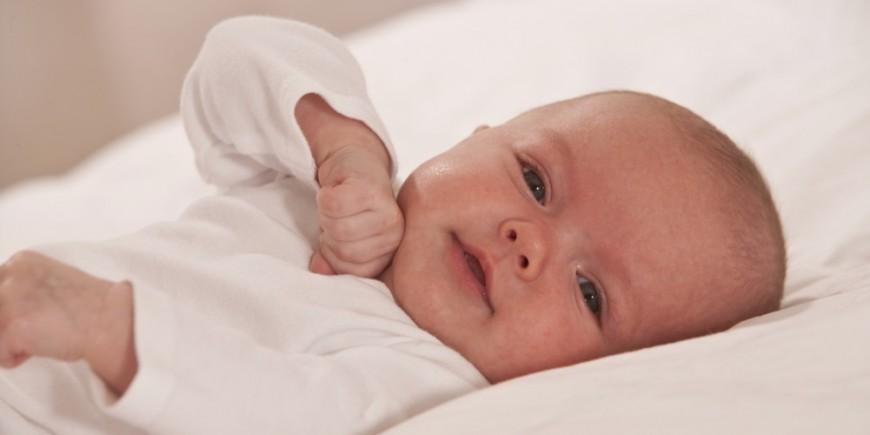 leben eltern schwangerschaft info krankheiten