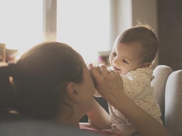 Ob elewit pronatal beim Haarausfall hilft
