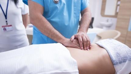 Reizdarm: Behandlung