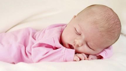 Babys: Zahlen und Fakten