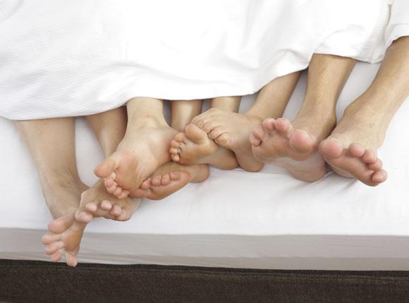 reife frauen beim geschlechtsverkehr gebärmutterhalskrebs impfung geschlechtsverkehr