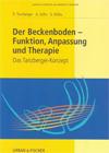 book-beckenboden-tanzberger.jpg