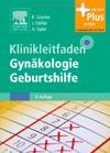 http://i.onmeda.de/book-gynaekologie-valet.jpg
