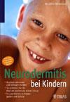 book_neurodermitis_kinder.jpg