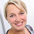 Dr. Christina Breidenassel