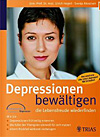 bu_hegerl_depression.jpg