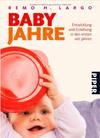 http://i.onmeda.de/buch-babyjahre-largo.jpg