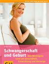 buch-laue-schwangerschaft.jpg
