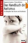 buch_aarons_handbuch_autismus.jpg
