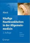 buch_abeck_hautkrankheiten.jpg