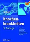 buch_adler_knochenkrankheit.jpg