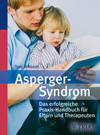 buch_attwood_asperger_syndrom.jpg