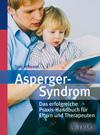 buch_attwood_asperger_syndrom.jpg