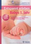 https://i.onmeda.de/buch_baby_hebammenverband.jpg