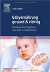 http://i.onmeda.de/buch_babyernaehrung_eugster.jpg