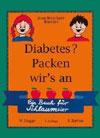buch_betschart_roemer_diabetes.jpg