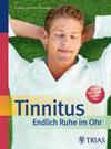 https://i.onmeda.de/buch_biesinger_tinnitus_endlich_ruhe.jpg