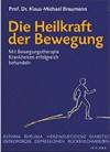 buch_braumann_heilkraft_bewegung.jpg