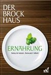 https://i.onmeda.de/buch_brockhaus_ernaehrung.jpg