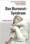 buch_burisch_burnout.jpg
