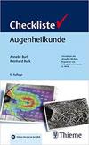http://i.onmeda.de/buch_burk_augenheilkunde.jpg