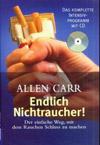 buch_carr_endlich_nichtraucher.jpg
