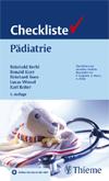 https://i.onmeda.de/buch_checkliste_paediatrie_kerbl.jpg