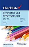 buch_checkliste_psychiatrie_payk.jpg