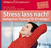 buch_derra_stress.jpg