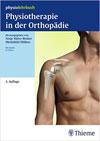 https://i.onmeda.de/buch_doelken_physiotherapie_orthopaedie.jpg