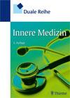 buch_duale_reihe_innere_medizin.jpg