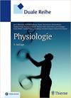 https://i.onmeda.de/buch_dualereihe_physiologie.jpg