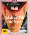 http://i.onmeda.de/buch_engelbrecht_pause.jpg