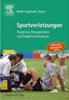 buch_engelhardt_sportverletzungen.jpg