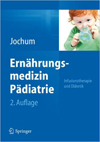 http://i.onmeda.de/buch_ernaehrungsmedizin_jochum.jpg