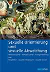buch_fiedler_sexuelle_orien.jpg
