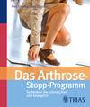 buch_fischer_arthrose_stopp_programm.jpg