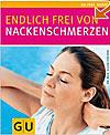 buch_fischer_nackenschmerze.jpg